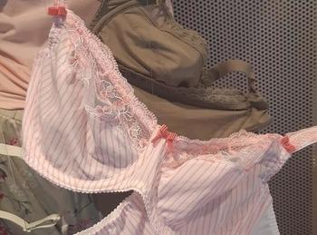 La Finesse  - lingerie